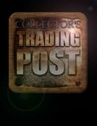 Collector's Trading Post