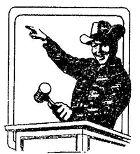 DA Folsom Auction Service, Inc.