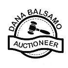 Dana Auctions