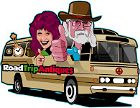 Road Trip Antiques
