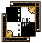 Deluxe Fine Art LLC