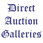 Direct Auction Galleries