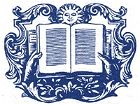 Dorothy Sloan - Rare Books