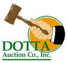 Dotta Auction Co., Inc