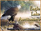 Eagle Lake Auctioneers