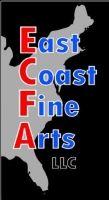 East Coast Fine Arts, LLC