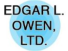 Edgar L. Owen, Ltd.