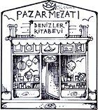 Pazar Mezati Ltd.