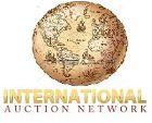 International Art Auction Network