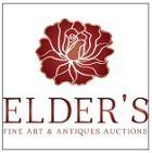 Elder's Antiques
