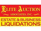 Elite Auction Associates, Inc.
