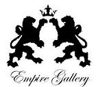 Empire Gallery