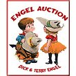 Engel Auction Co.