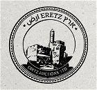 Eretz Auctions