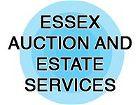 Essex Auction and Estate Services