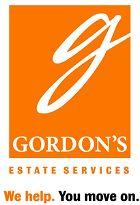 Gordon's Estate Services, Auction Services Division