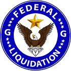 Federal Government Liquidation