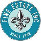 Fine Estate, Inc.
