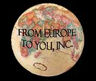 From Europe To You, Inc.