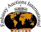 Embassy Auctions International
