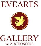 Evearts Gallery