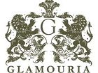 Glamouria Fine Art International