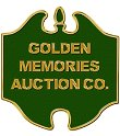 Golden Memories Auctions