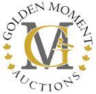 Golden Moment Auctions