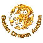 Golden Age Auctions