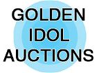 Golden Idol Auctions