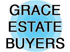Grace Estate Buyers
