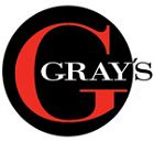 Gray's Auctioneers