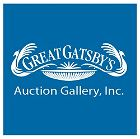 Great Gatsby's Auction Gallery, Inc.