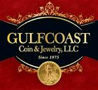 Gulfcoast Coin & Jewelry
