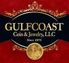 Gulfcoast Coin & Jewelry