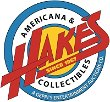 Hake's Americana & Collectibles