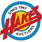Hake's Auctions