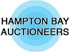 Hampton Bay Auctioneers