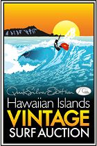 Hawaii Surfing Promotions