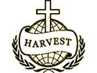 Harvest Church of New York