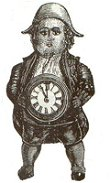 H. G. Webber Antiques and Auctions
