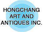 Hongchang Art and Antiques Inc.