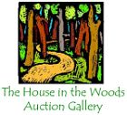 The House In The Woods Auction Gallery, Inc.