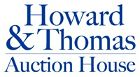 Howard & Thomas Auction House