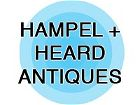 Hampel + Heard Antiques