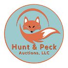 Hunt and Peck Auctions, LLC
