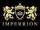 IMPERRION