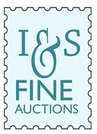 I&S Fine Auctions