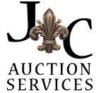 J and C Auction Services