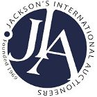 Jackson's International Auctioneers